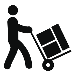 box-transport-icon